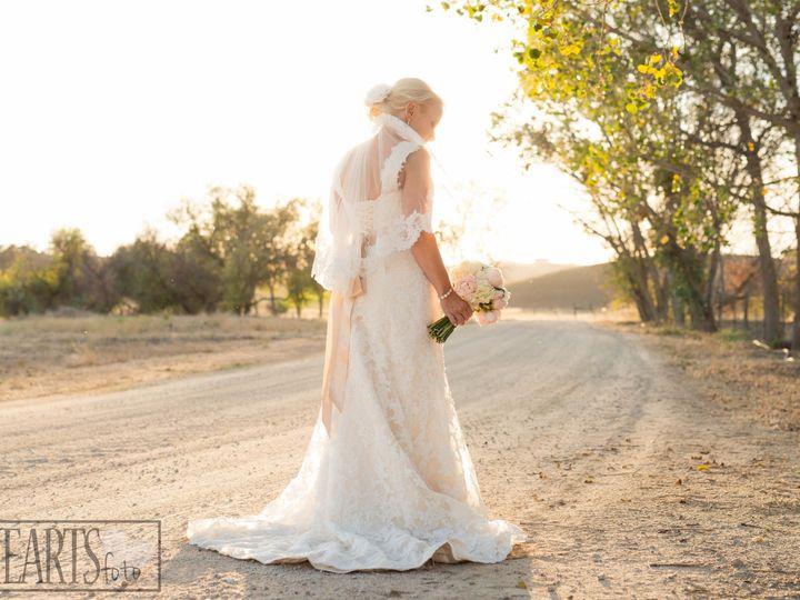 Tmx 1480451830802 Karlingweb 1050 Lewiston wedding photography