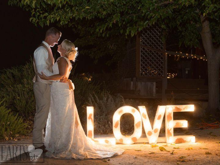 Tmx 1480451869784 Karlingweb 1541 Lewiston wedding photography