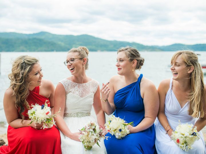 Tmx 1480451985968 Kessenich 478 Lewiston wedding photography