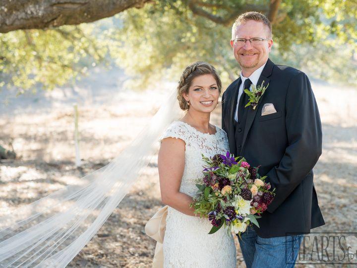 Tmx 1480457447776 Klotzweb 654 Lewiston wedding photography