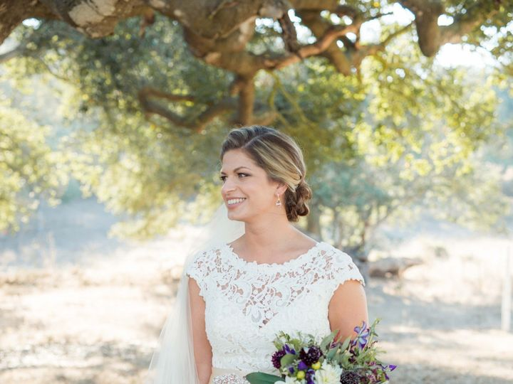 Tmx 1480457489764 Klotzweb 708 Lewiston wedding photography