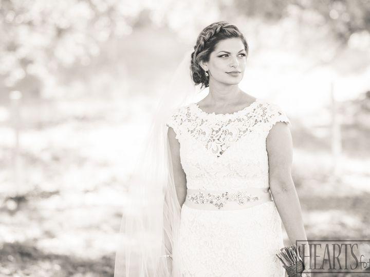 Tmx 1480457540630 Klotzweb 714 Lewiston wedding photography