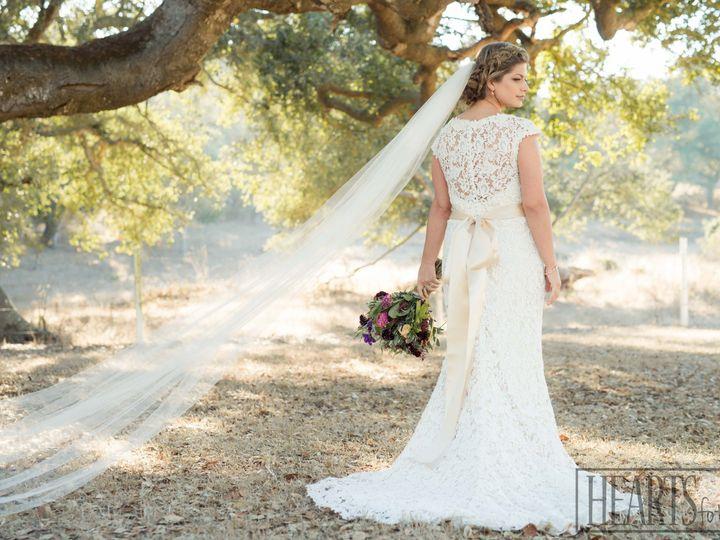 Tmx 1480457574103 Klotzweb 729 Lewiston wedding photography