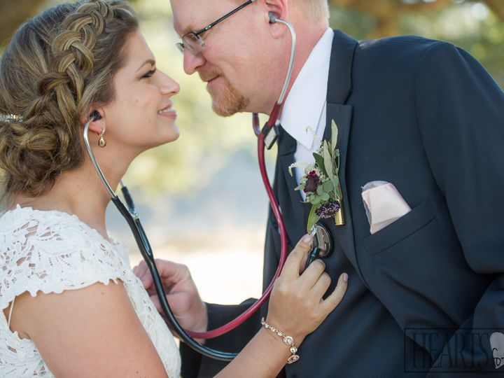 Tmx 1480457612019 Klotzweb 748 Lewiston wedding photography