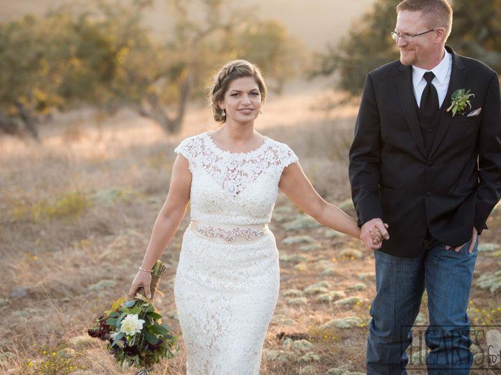 Tmx 1480457694908 Klotzweb 971 Lewiston wedding photography