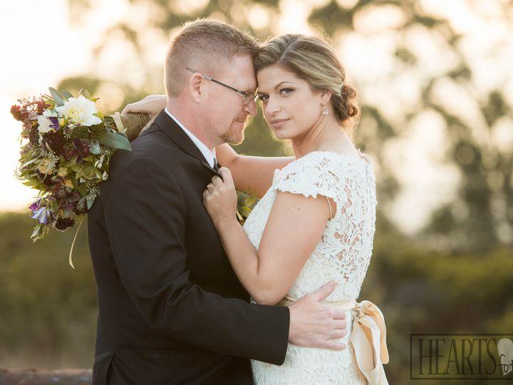 Tmx 1480457738662 Klotzweb 985 Lewiston wedding photography