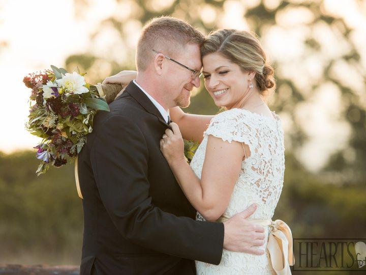 Tmx 1480457783427 Klotzweb 990 Lewiston wedding photography