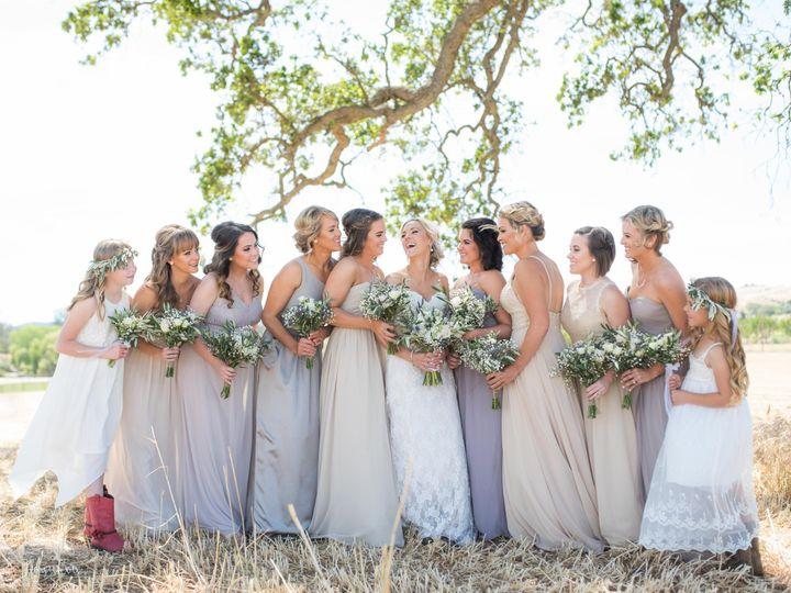 Tmx 1480457829419 Kuhnle Web 130 Lewiston wedding photography