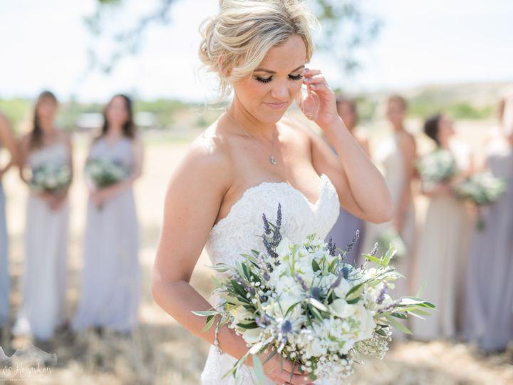 Tmx 1480457874540 Kuhnle Web 156 Lewiston wedding photography