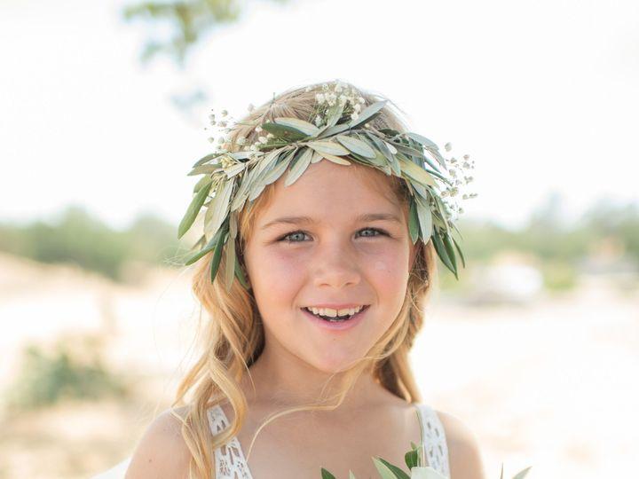 Tmx 1480457920522 Kuhnle Web 159 Lewiston wedding photography