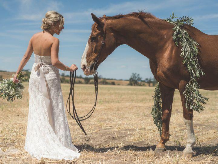 Tmx 1480457963350 Kuhnle Web 215 Lewiston wedding photography