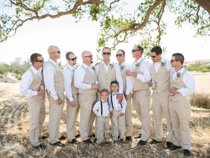 Tmx 1480458007238 Kuhnle Web 294 Lewiston wedding photography