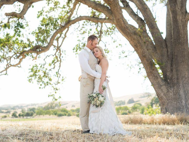Tmx 1480458104389 Kuhnle Web 689 Lewiston wedding photography