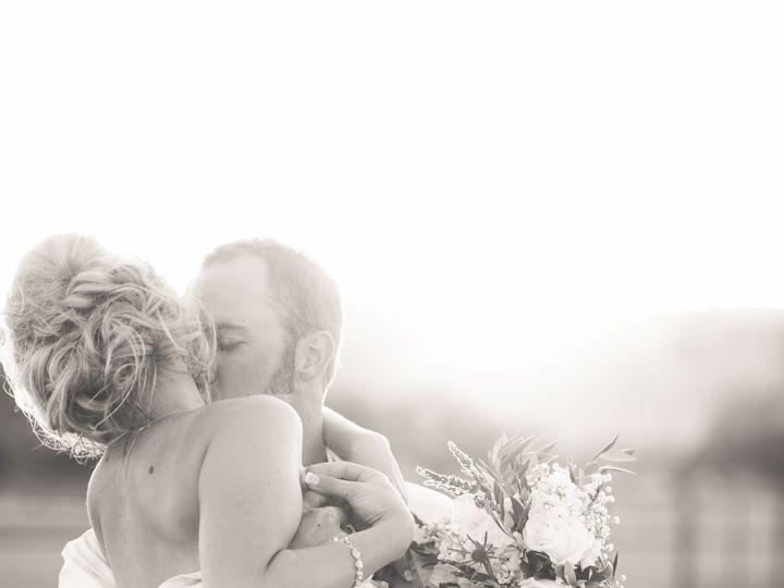 Tmx 1480458246520 Kuhnle Web 980 Lewiston wedding photography