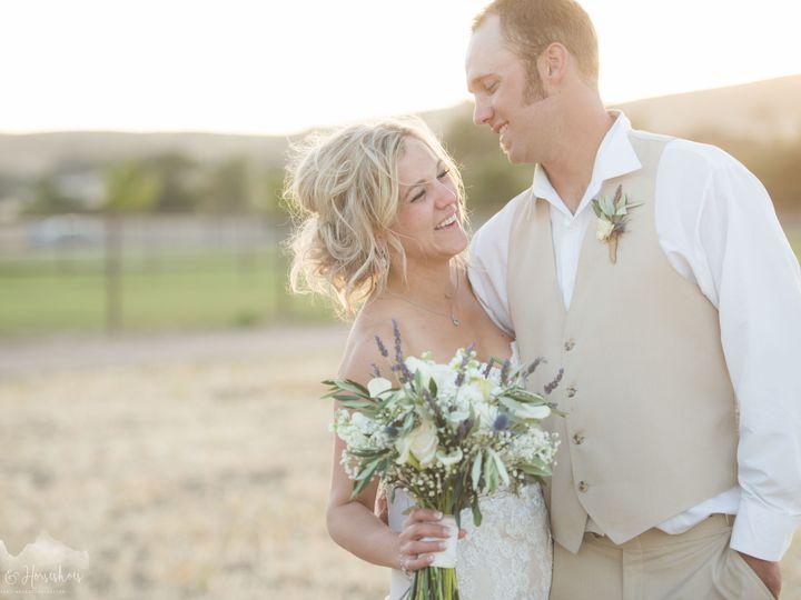 Tmx 1480458291863 Kuhnle Web 996 Lewiston wedding photography