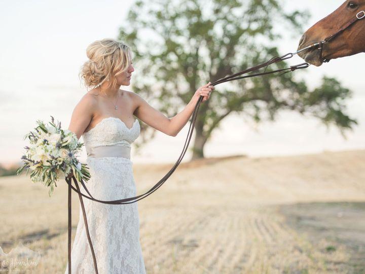 Tmx 1480458338400 Kuhnle Web 1014 Lewiston wedding photography
