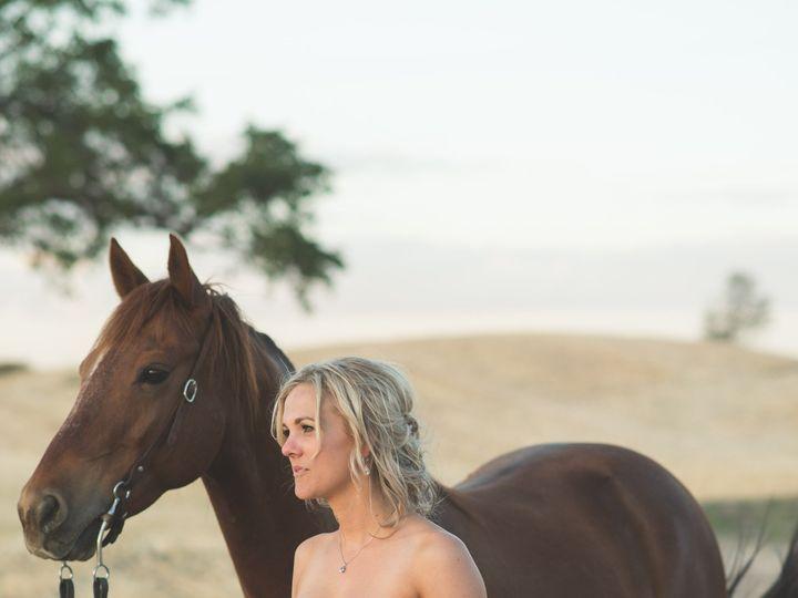 Tmx 1480458386690 Kuhnle Web 1024 Lewiston wedding photography