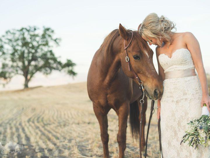 Tmx 1480458425772 Kuhnle Web 1027 Lewiston wedding photography