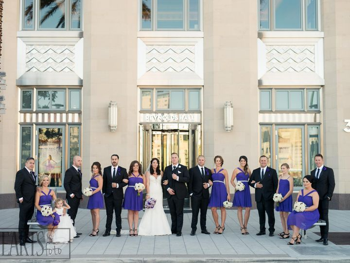 Tmx 1480458478248 Munizweb 319 Lewiston wedding photography