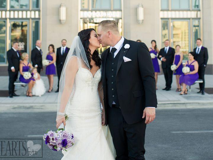 Tmx 1480458520930 Munizweb 333 Lewiston wedding photography