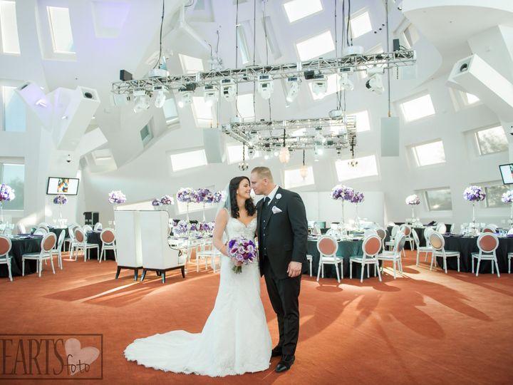 Tmx 1480458543782 Munizweb 507 Lewiston wedding photography