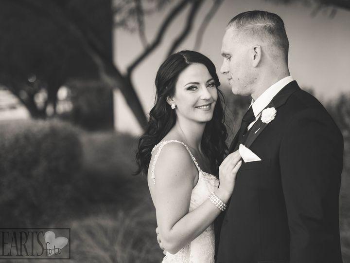 Tmx 1480458577435 Munizweb 811 Lewiston wedding photography