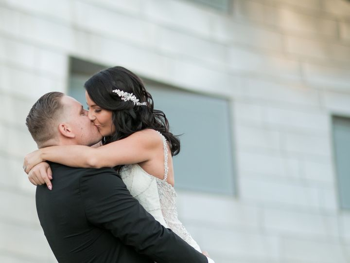 Tmx 1480458628361 Munizweb 864 Lewiston wedding photography
