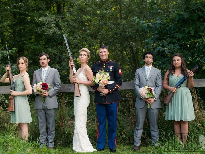 Tmx 1480458962470 Stendahl Web 432 Lewiston wedding photography