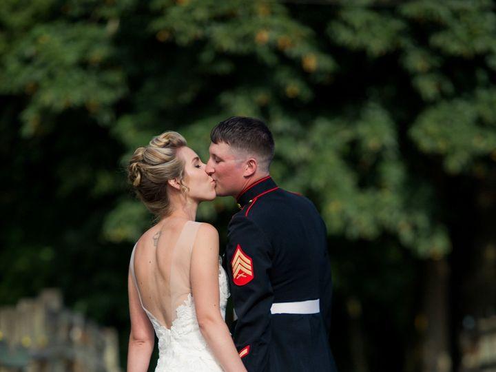 Tmx 1480459091008 Stendahl Web 580 Lewiston wedding photography