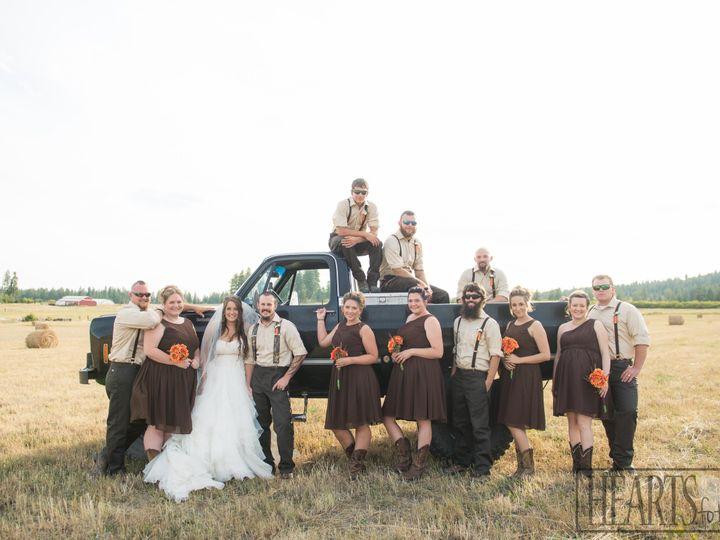 Tmx 1480459212898 Stirton Web 396 Lewiston wedding photography
