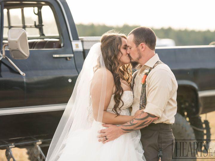 Tmx 1480459253177 Stirton Web 409 Lewiston wedding photography