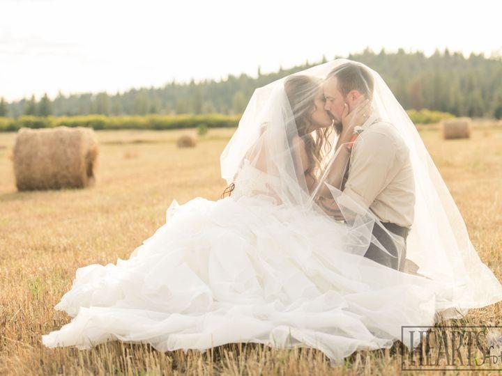 Tmx 1480459297191 Stirton Web 436 Lewiston wedding photography