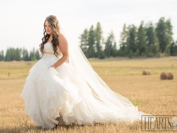 Tmx 1480459384139 Stirton Web 457 Lewiston wedding photography