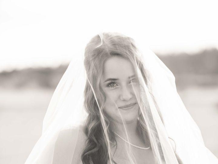 Tmx 1480459419338 Stirton Web 462 Lewiston wedding photography