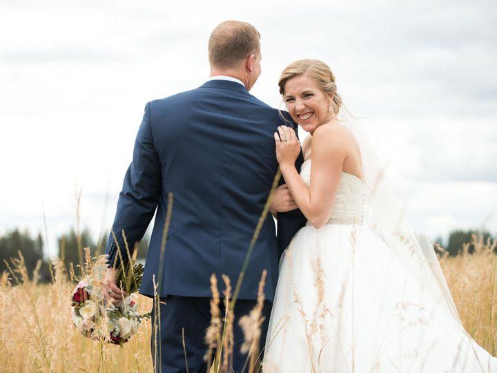 Tmx 1480459587639 Stone Web 253 Lewiston wedding photography