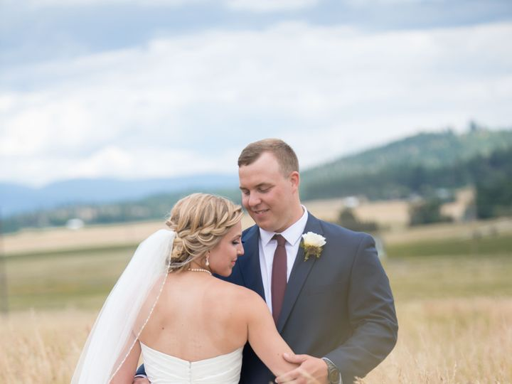 Tmx 1480459633352 Stone Web 279 Lewiston wedding photography