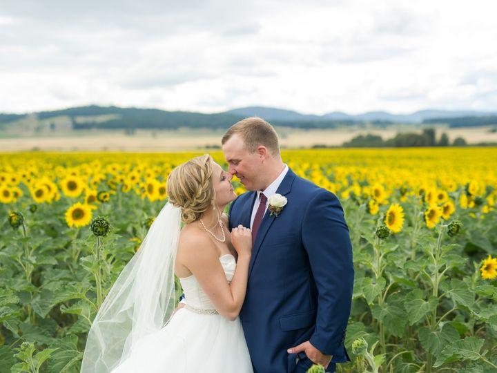 Tmx 1480459681924 Stone Web 731 Lewiston wedding photography