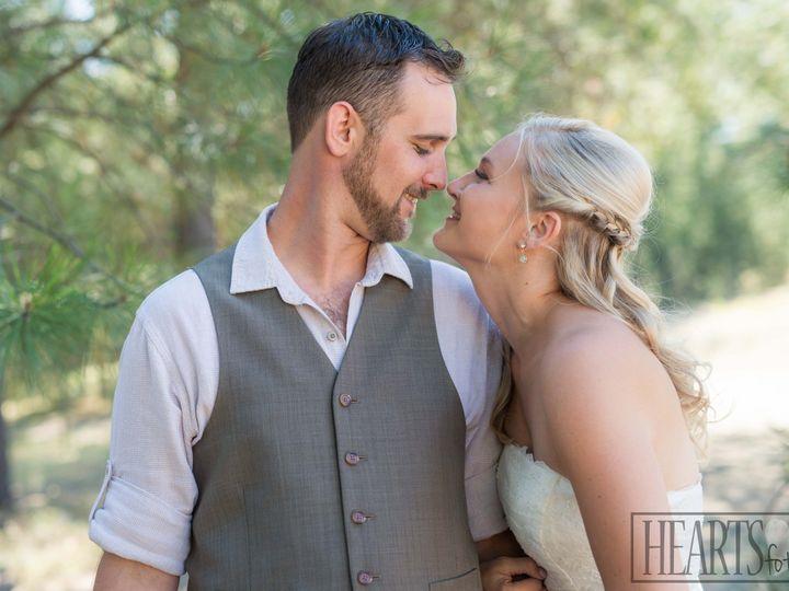 Tmx 1480459719122 Sutherland Web 129 Lewiston wedding photography