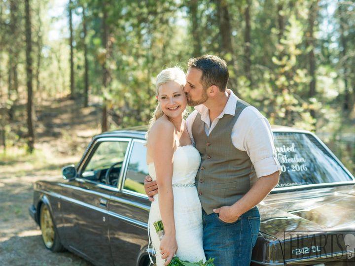 Tmx 1480459761622 Sutherland Web 153 Lewiston wedding photography