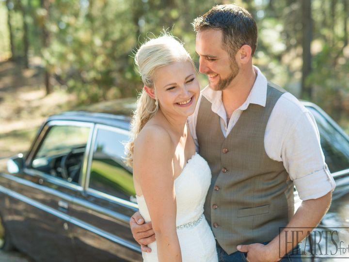 Tmx 1480459809771 Sutherland Web 156 Lewiston wedding photography