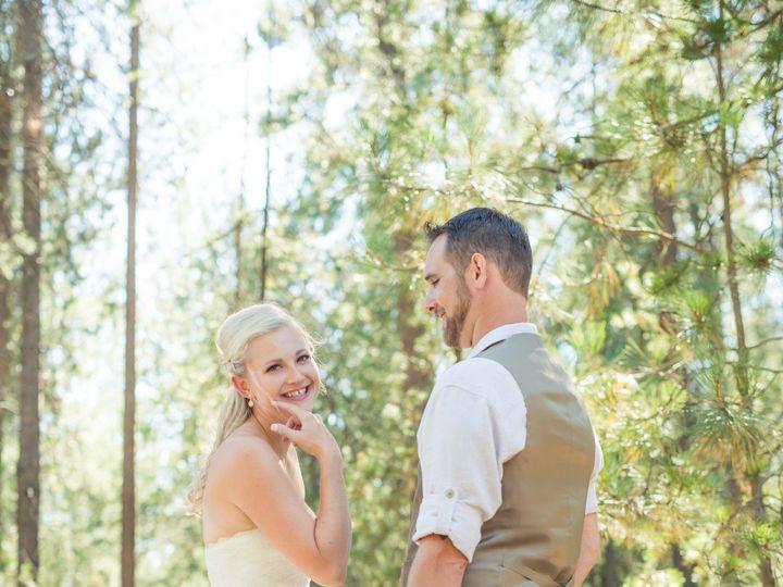 Tmx 1480459856205 Sutherland Web 183 Lewiston wedding photography