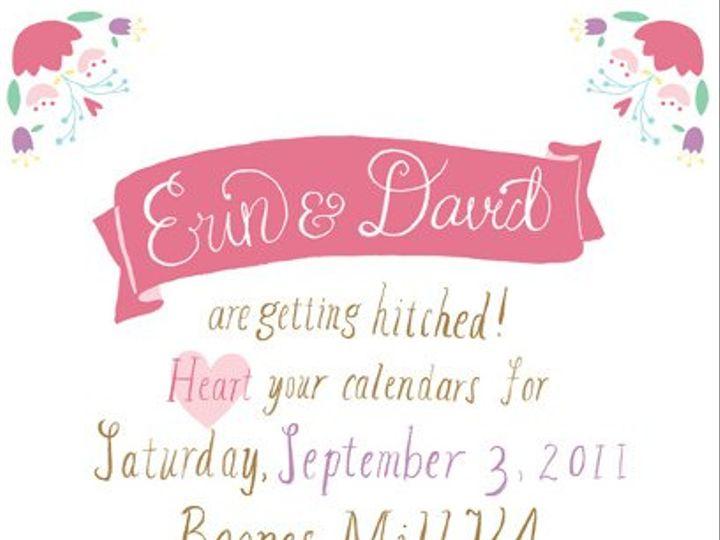 Tmx 1310494107534 56419962824eb88550c0b Hillsborough wedding invitation