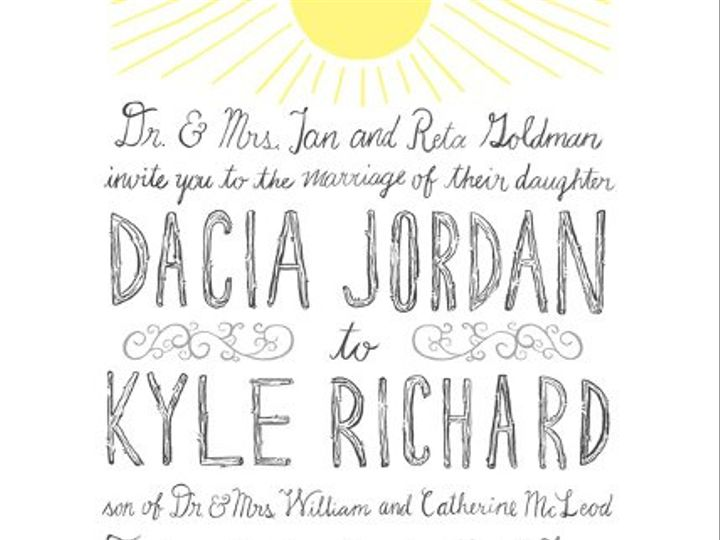 Tmx 1310494151940 5657794025ba93345e08b Hillsborough wedding invitation