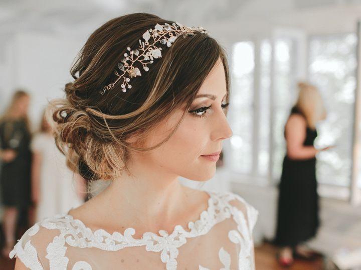 Tmx 1508290154025 Img5927 Buffalo, New York wedding beauty