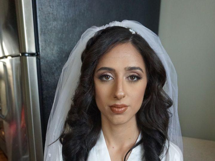 Tmx 1508420518670 3db40fa5 24cd 40da Bee2 686156008849 Buffalo, New York wedding beauty