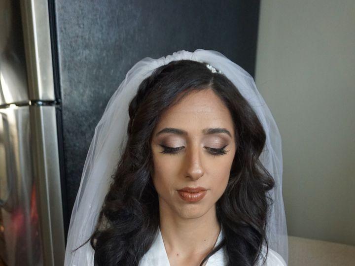 Tmx 1508420518994 6161d559 447b 4869 9e54 E52da36a4ae2 Buffalo, New York wedding beauty