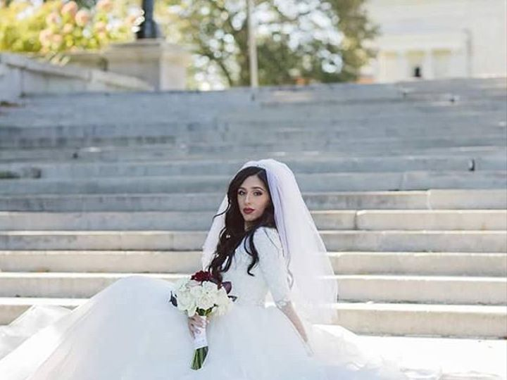Tmx 1524587285 1e4e39981da1afd0 1524587283 Ae26fbefa785959e 1524587280067 6 22582225 202666879 Buffalo, New York wedding beauty
