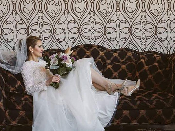 Tmx 1524588100 910483c9555a041d 1524588099 Cf9272ebf2857fc7 1524588095383 13 29093078 19773486 Buffalo, New York wedding beauty