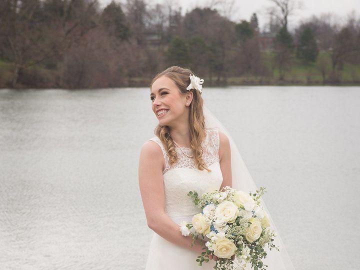 Tmx 1529031826 8e473df01d734e6c 1529031824 16bf1c44822a7219 1529031823615 4 Rose2 Buffalo, New York wedding beauty