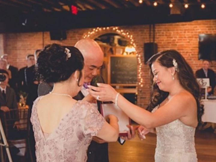 Tmx 1529031846 5221d1c06c024dd4 1529031845 0bd54eb6fe1034de 1529031842784 9 Screen Shot 2018 0 Buffalo, New York wedding beauty